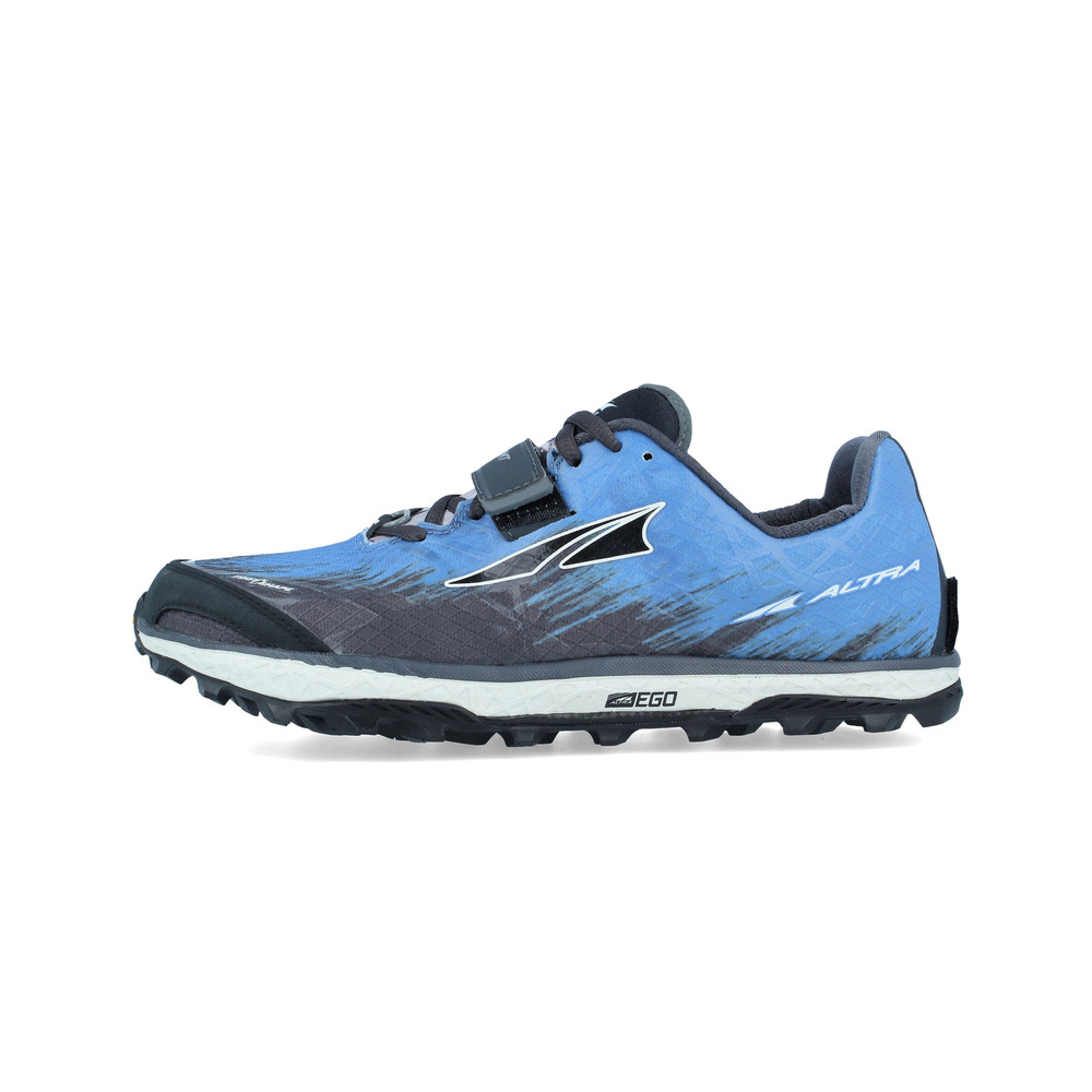 Altra Shoes Uk