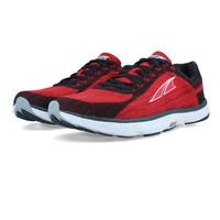 Altra Escalante 1.0 zapatillas de running  - SS18