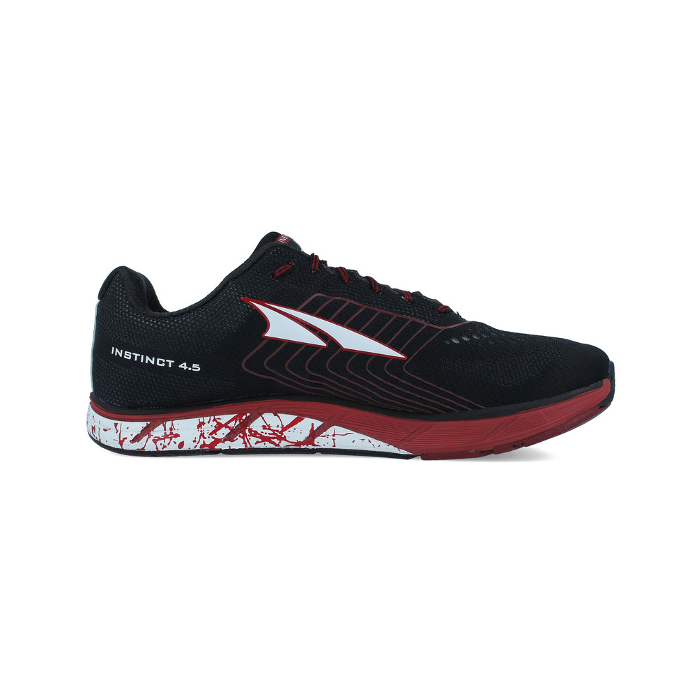 Buy Altra Shoes Online