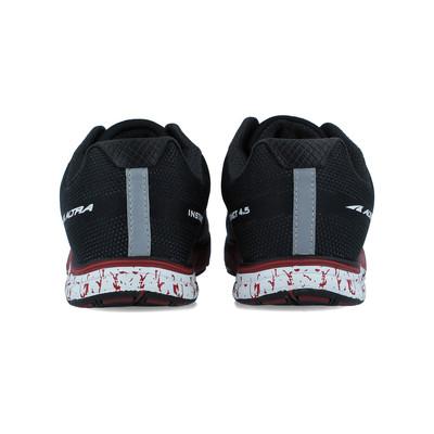Altra Instinct 4.5 Running Shoes