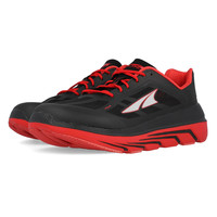 Altra Duo Running Shoes - AW18