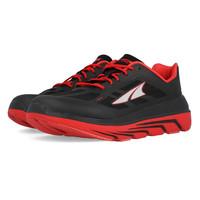 Altra Duo zapatillas de running  - SS19