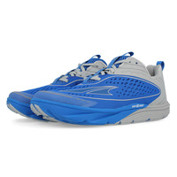 Altra Torin 3.5 Mesh Running Shoes - SS19