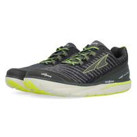 Altra Torin 3.5 Knit Running Shoes - SS19