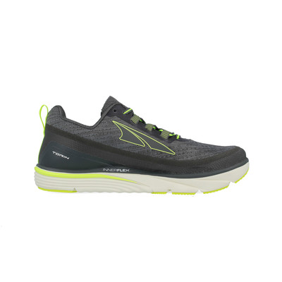 Altra Torin 3.5 Knit Running Shoes