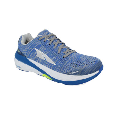 Altra Paradigm 4.0 Running Shoes - SS19