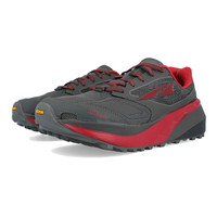 Altra Olympus 3.0 Trail Running Shoes - SS19
