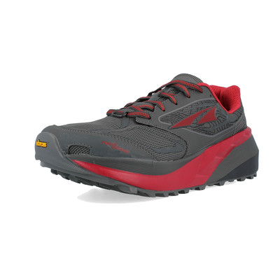 Altra Olympus 3.0 Trail Running Shoes
