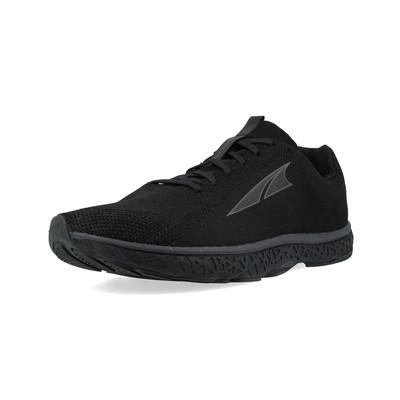 Altra Escalante 1.5 Running Shoes - SS19