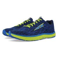 Altra Escalante 1.5 Running Shoes - AW18