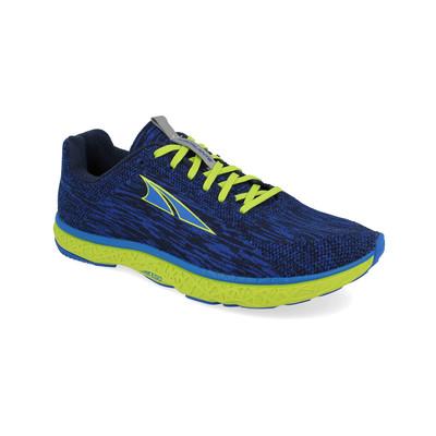 Altra Escalante 1.5 Running Shoes