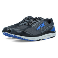 Altra Provision 3.0 Running Shoes - SS18
