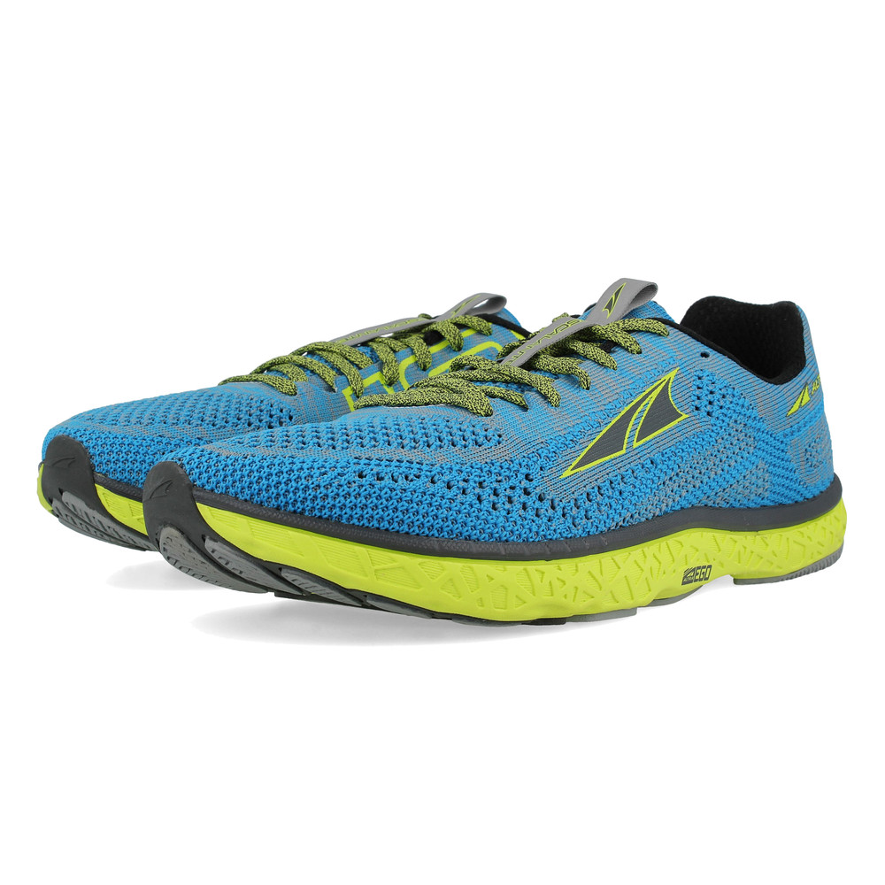 the best attitude 23be9 0be7a Altra Escalante Racer Running Shoes - SS19