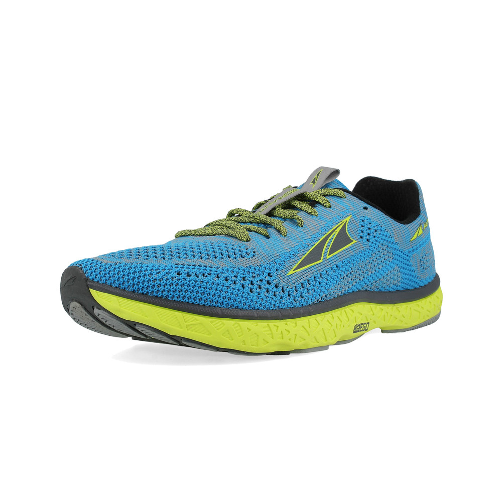 Altra Escalante Racer Running Shoes - SS19 - 30% Off