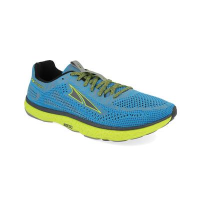 Altra Escalante Racer Running Shoes - SS19