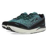 Altra Torin 3.5 Knit Women's Running Shoes - AW18