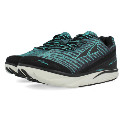 Altra Torin 3.5 Knit Women's Running Shoes