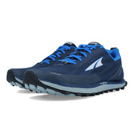 Altra Superior 3.5 trail zapatillas de running  - AW18