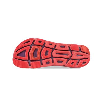 Altra Duo Women's Running Shoes
