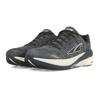 Altra Paradigm 4.0 Women's Running Shoes - SS19