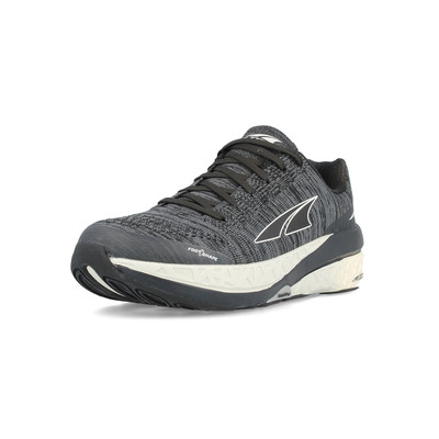 Altra Paradigm 4.0 Women's Running Shoes