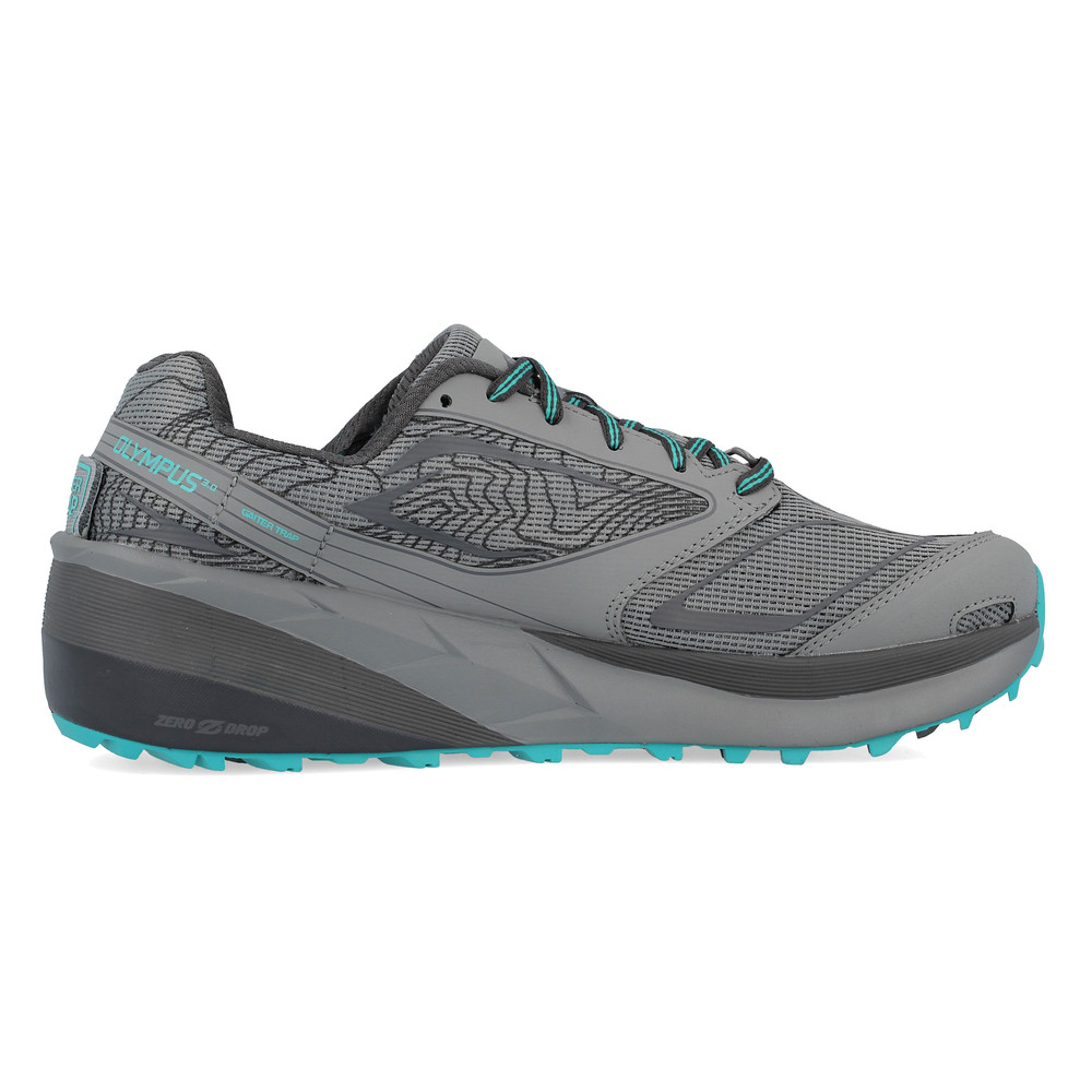 Altra Olympus 3.0 Women's Trail Running Shoes - SS19 - 30%