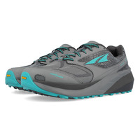 Altra Olympus 3.0 Women's Trail Running Shoes - SS19