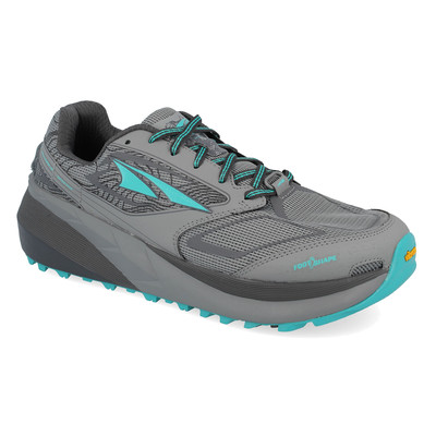 Altra Olympus 3.0 Women's Trail Running Shoes