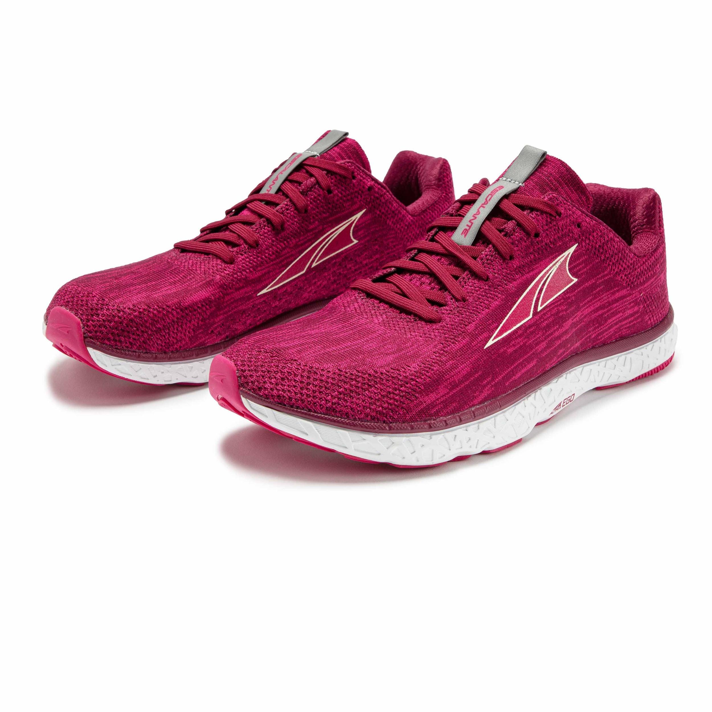 Altra Escalante 1.5 Women's Running Shoes