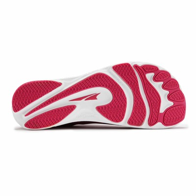 Altra Escalante 1.5 Women's Running Shoes - SS19