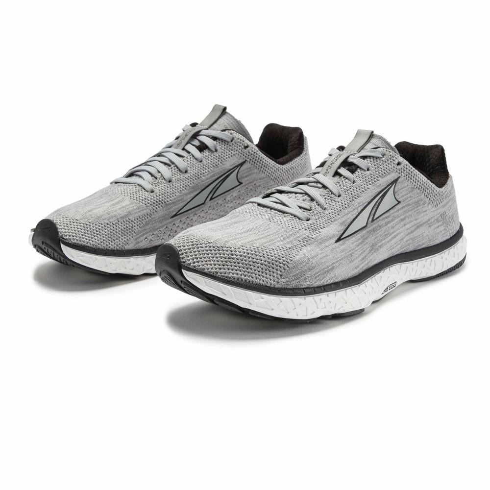 check out c0a70 2d26e Altra Escalante 1.5 Women's Running Shoes - SS19