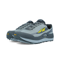 Altra Olympus 2.0 Trail Running Shoes - SS18