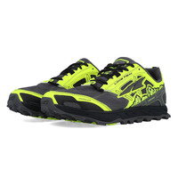 Altra Lone Peak 4.0 Low Mesh trail zapatillas de running  - AW18