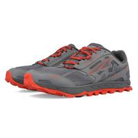 Altra Lone Peak 4.0 Low Mesh trail zapatillas de running  - SS19