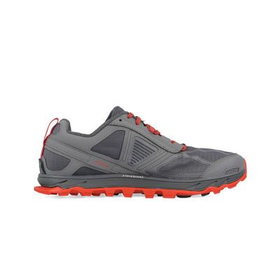 Altra Lone Peak 4.0 Low Mesh trail zapatillas de running  - AW19