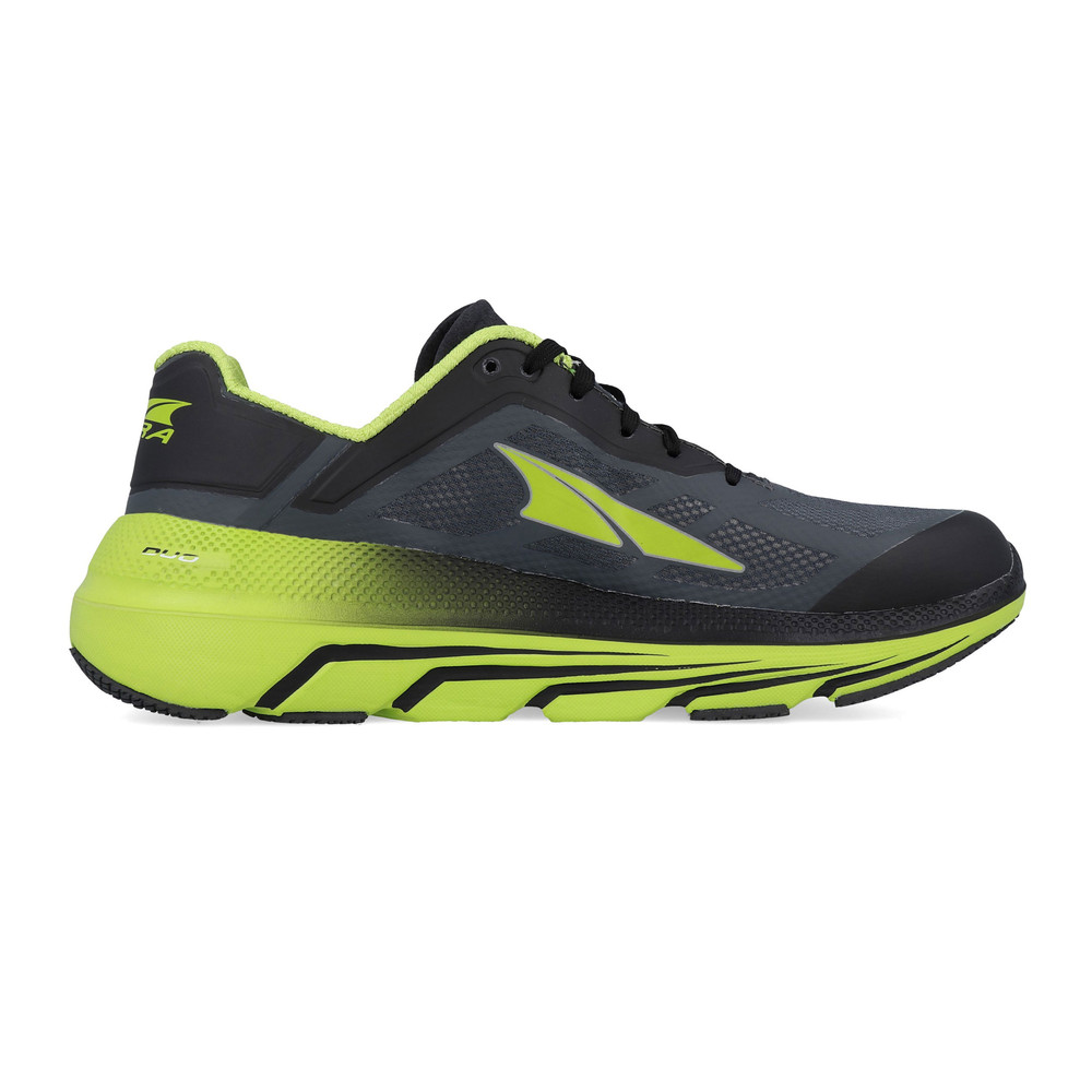 Altra Duo Running Shoes - SS19 - 30% Off   SportsShoes.com