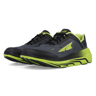 Altra Duo zapatillas de running
