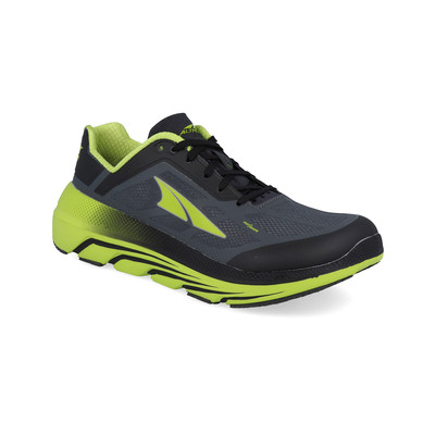 Altra Duo Running Shoes - SS19
