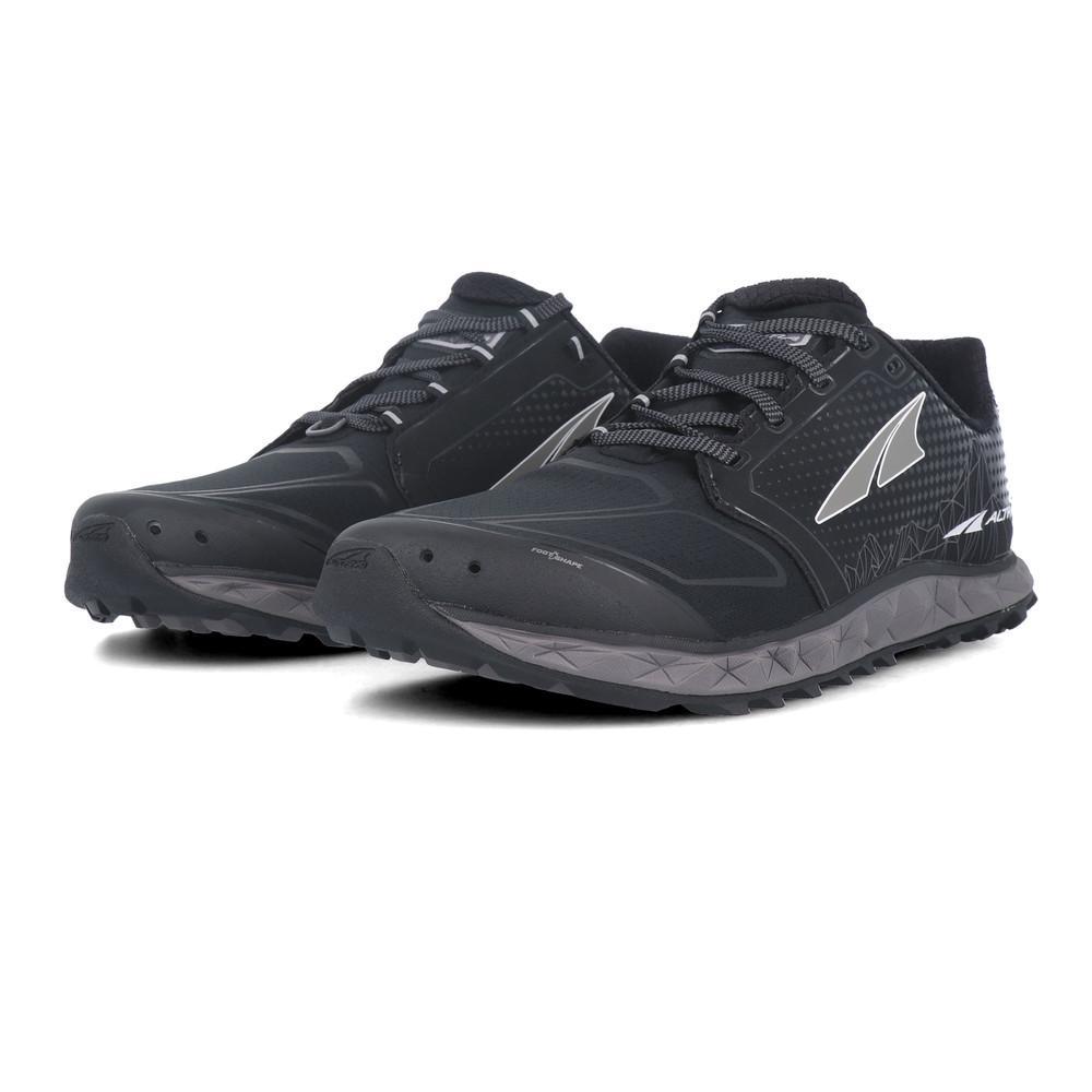 Altra Superior 4.0 trail zapatillas de running - SS20
