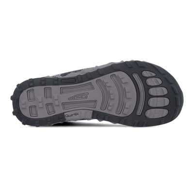 Altra Superior 4.0 Trail Running Shoes - SS20