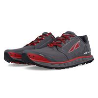 Altra Superior 4.0 trail zapatillas de running  - SS19