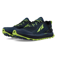 Altra Timp 1.5 Trail Running Shoes - SS19