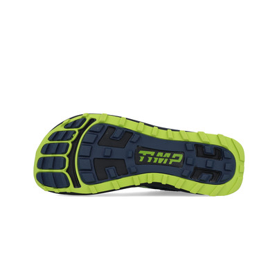 Altra Timp 1.5 Trail Running Shoes - AW19