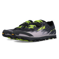 Altra King MT 1.5 Trail Running Shoes - SS19