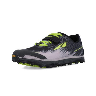 Altra King MT 1.5 Scarpe da trail running