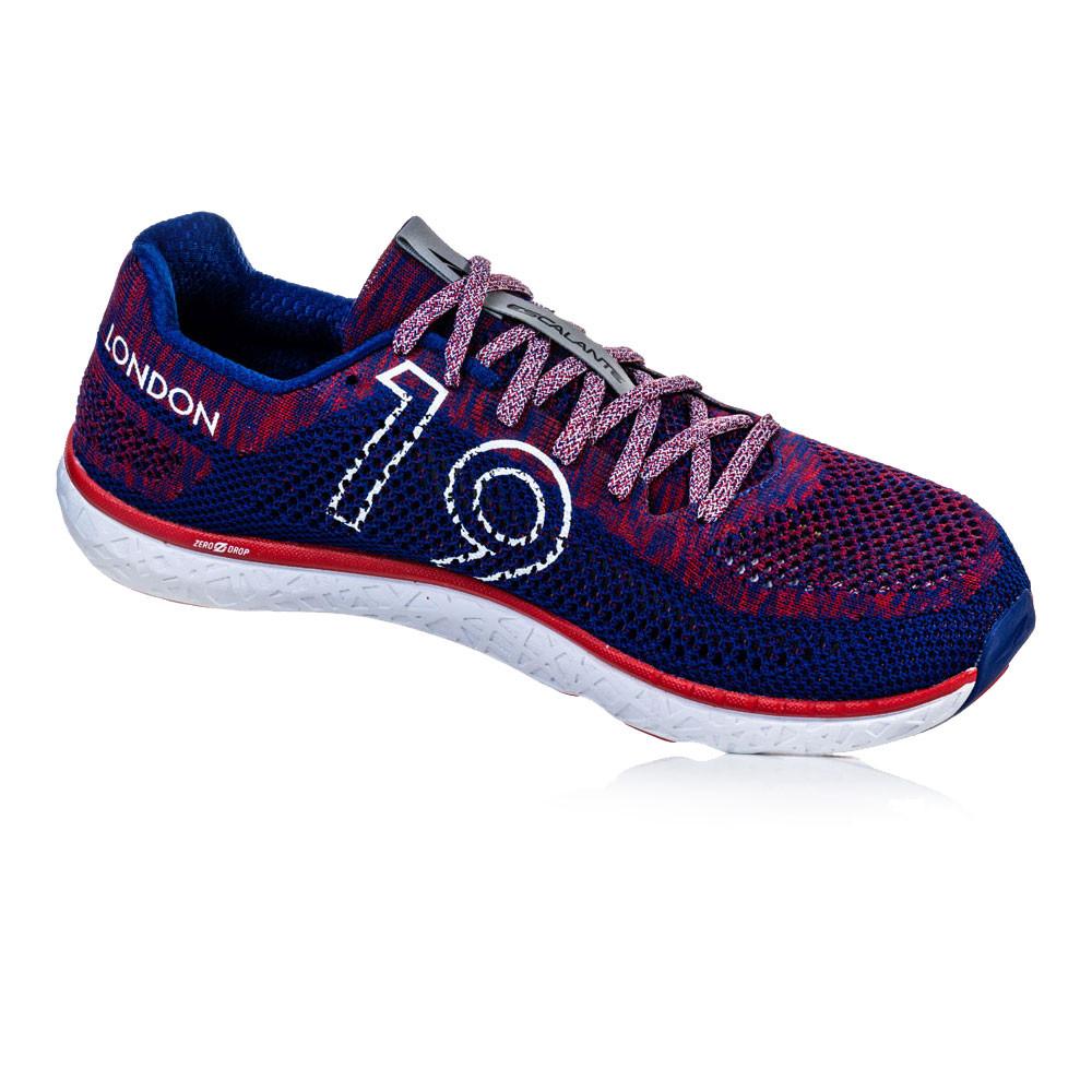 Altra Escalante Racer London Edition Running Shoes - SS19