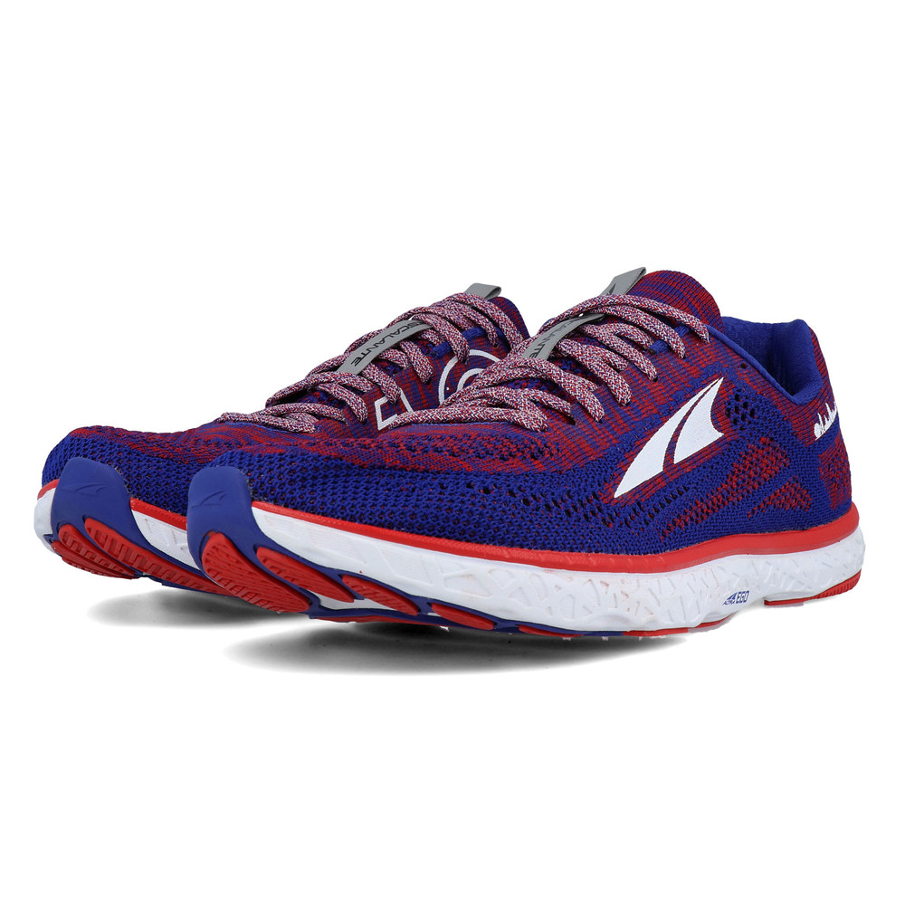 Altra Escalante Racer London Edition zapatillas de running  - SS19