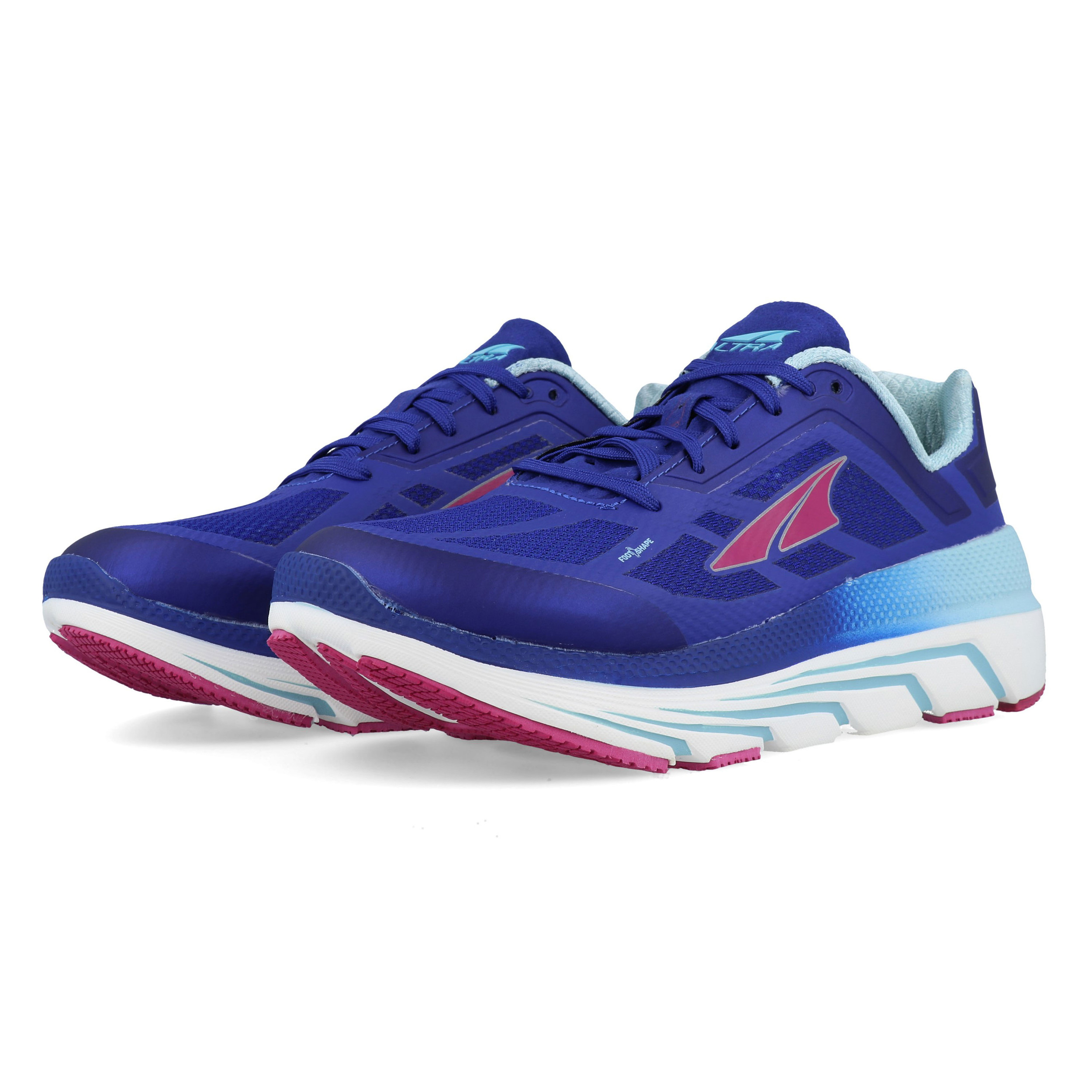 Altra - Duo | cycling shoes