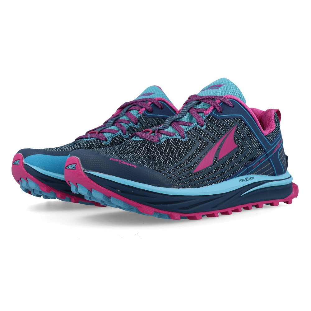 Altra Timp 1.5 Women's Trail Running Shoes - AW19