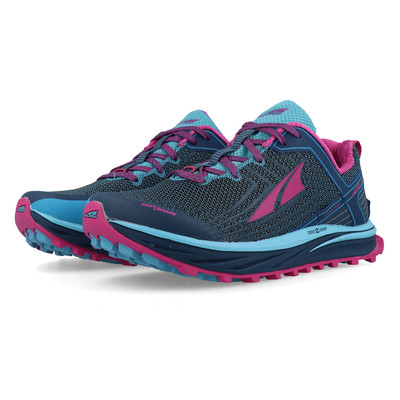 Altra Timp 1.5 Women's Trail Running Shoes - SS19